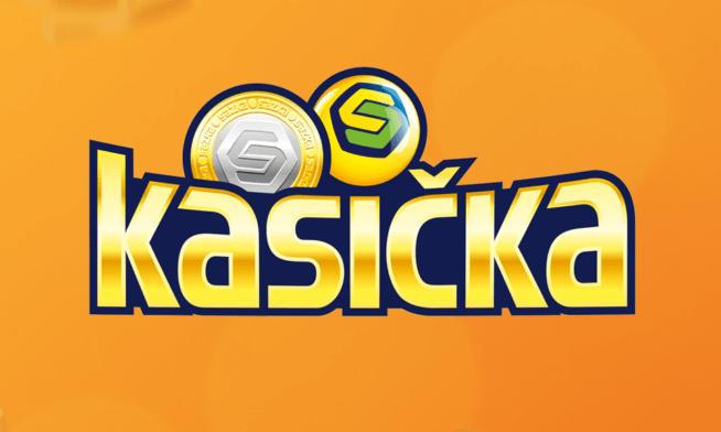 Kasička - 7. 9. 2021 - ODPOLEDNE (14:00)