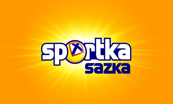 Sportka - STŘEDA 22. 9. 2021, 38. TÝDEN
